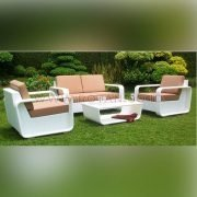 Kursi Sofa Detroid